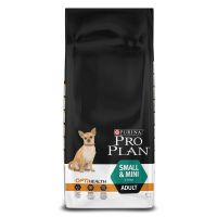 Purina Pro Plan Small & Mini Adult 14kg