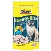 Pusinky Beauty - Kiss na srst   (50g)