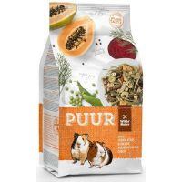 PUUR guinea pig - morče 700 g