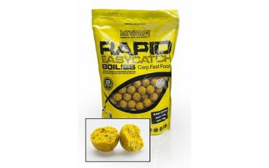 Rapid Easy Catch - Ananas +N.BA. 950g 24mm