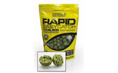 Rapid Easy Catch - Česnek & Chilli 950g 24mm