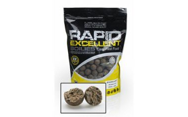 Rapid Excellent Monster Crab 950g 24mm