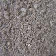 Rašelina terarijní 30 litrů