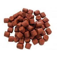 Red Halibut Pellets s otvorem - 20 kg/20 mm/Red Halibut