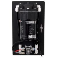 REPTI PLANET dešťovač Terrarain 2.0 (1ks)