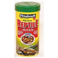 Reptile Mixed  250 ml