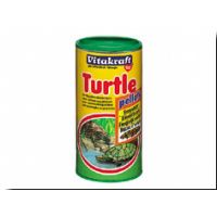 Reptile Pellets   250 ml