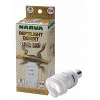 Reptilight Desert UVB150 = UVB10.0/13 W