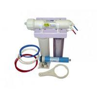 Reverzní osmoza Aquapro 125S