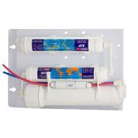 Reverzní osmoza Aquapro 80T