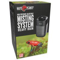 Rosící systém REPTI PLANET Heavy Rain 1ks