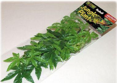 Rostlina textilní Abuliton malá 38 cm