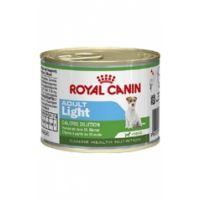 Royal Canin Adult Light 195 g