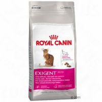 Royal Canin EXIGENT SAVOUR 10kg