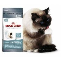 Royal Canin FCN Intense hairball 2 kg