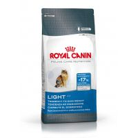 Royal Canin FCN Light 2 kg