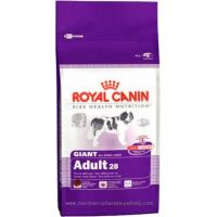 Royal Canin GIANT ADULT 2*15  kg