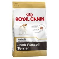 Royal Canin Jack Russell Adult 500g