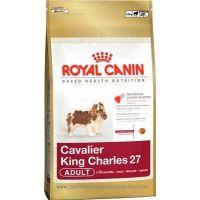 Royal Canin KAVALÍR KING CHARLES 500 g