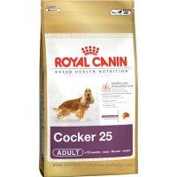 Royal Canin Kokr adult 3 kg