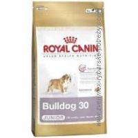 Royal Canin MEDIUM BULLDOG 3 kg