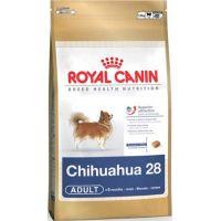 Royal Canin MINI ČIVAVA 3 kg