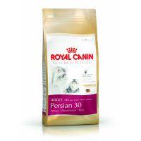 Royal Canin Persian 10 kg