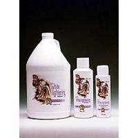 Rozjasňovací šampon 250 ml