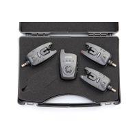 Sada hlásičů M1300 wireless 3+1