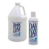 Šampon Day to Day hydratační 473ml