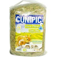 Seno horské Cunipic 5 kg