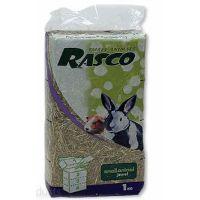 Seno Rasco Compact   (1kg)