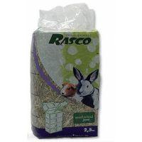 Seno Rasco Compact   (2,5kg)
