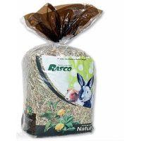 Seno Rasco s příměsí měsíčku   (500g)