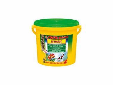 Sera biogranulat 3 litry