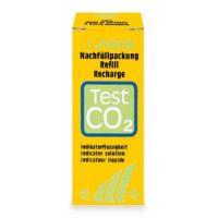 Sera CO2-činidlo 15 ml