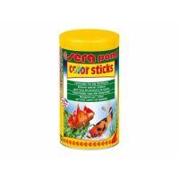 Sera color sticks 1 litr