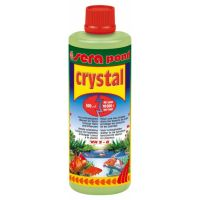 Sera crystal 500 ml