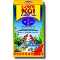 Sera KOI BAKTO Tabs 500ml (1350tbl.)