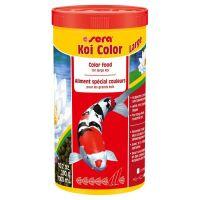 Sera koi color large 1 litr