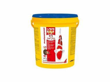 Sera KOI Professional® Spirulina 7 kg