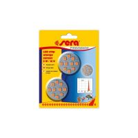 sera LED chip orange sunset 2ks