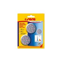 sera LED chip plantcolor bright 2ks