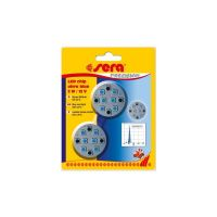 sera LED chip ultra blue 2ks