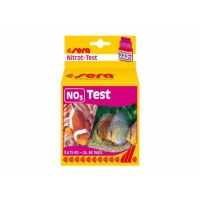 Sera Nitrat NO3-Test 15 ml