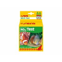 Sera Nitrit NO2-Test 15 ml