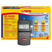 Sera pH-měřící přístroj