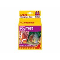 Sera Phosphat PO4-Test 15 ml