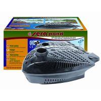 sera pond bazénová čerpadla PP 9000- 9500 l/hod / 140W