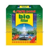 sera pond bazénový filtr W 1500